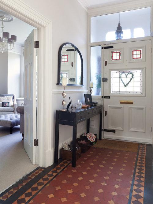 Best Front Hall Storage Design Ideas Remodel Pictures
