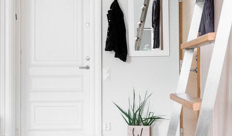 Comprare Casa: 15 Dettagli da Verificare Prima del Grande Passo