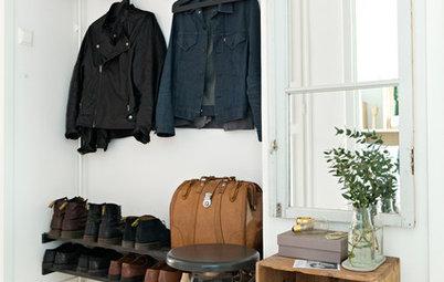 9 vigtige mål du skal kende, når du indretter til opbevaring