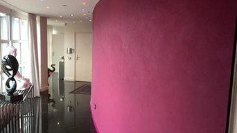 appartement haut de gamme à Lille