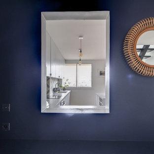 Duplex de 125 m2 avec terrasse de 90 m2 - Boulogne Billancourt