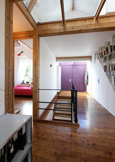 quels motifs pour votre parquet. Black Bedroom Furniture Sets. Home Design Ideas