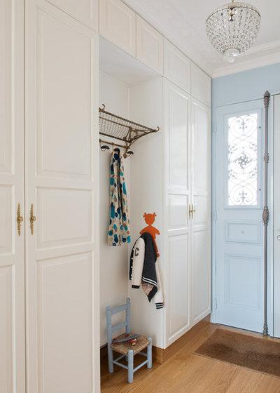 visite priv e une ancienne maison de mara chers enti rement r nov e. Black Bedroom Furniture Sets. Home Design Ideas