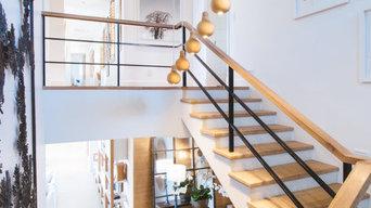 Expert immmobilier : Expertise immobilière maison clermont-Ferrand