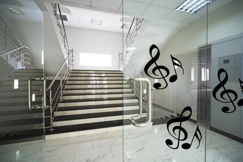 musique quelle chanson pour se motiver pendant les travaux. Black Bedroom Furniture Sets. Home Design Ideas