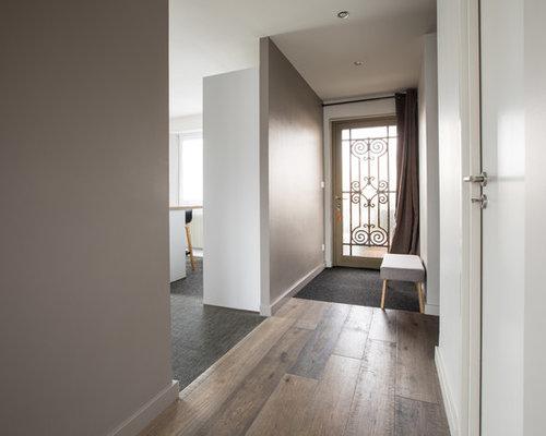R novation d 39 une maison ann es 60 for Ouvrir dans une nouvelle fenetre