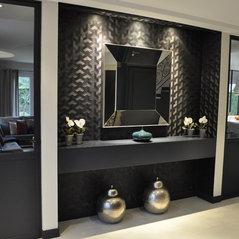 aur lie hemar hemara home bougival fr 78380. Black Bedroom Furniture Sets. Home Design Ideas