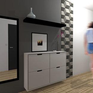 """""""Mon super appartement"""" Aménagement des pièces de vie d'un appartement"""