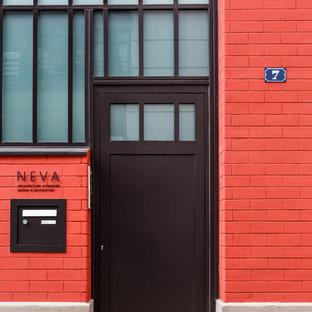 NEVA - Bureaux - 40 m²