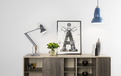 5 Must-Know Lights That Deserve Their Place in the Spotlight