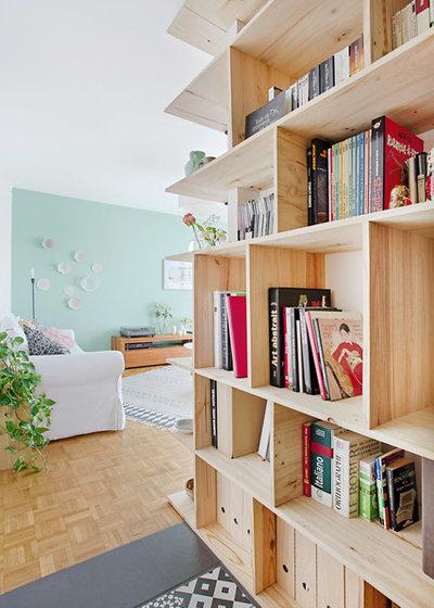pi ce vivre de la semaine astuces r cup 39 pour une d co petit budget. Black Bedroom Furniture Sets. Home Design Ideas
