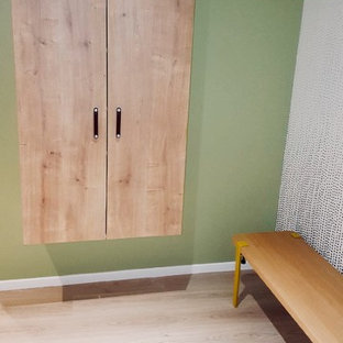 Rénovation complète d'une maison - Mutzig