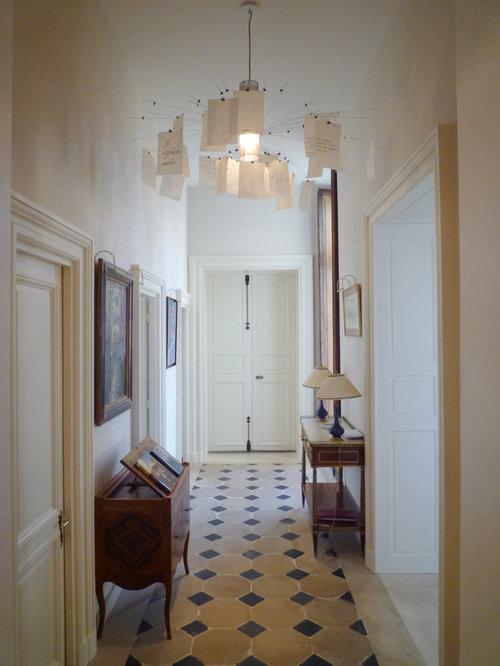Amenagement Entree Avec Escalier - Amazing Home Ideas ...