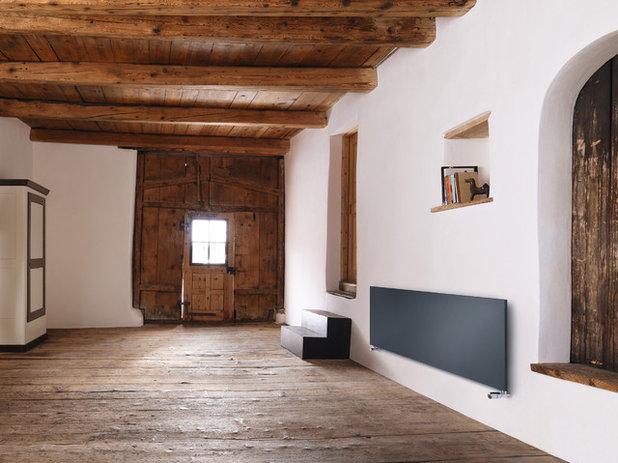 Moderno Entrada by Runtal