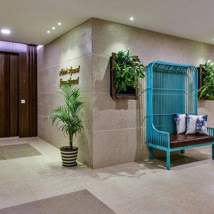 10 Bedroom Luxury Apartment in Mumbai