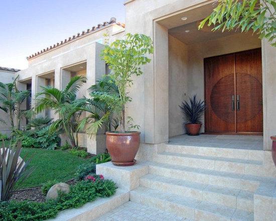 SaveEmail & Aaw Doors   Houzz Pezcame.Com