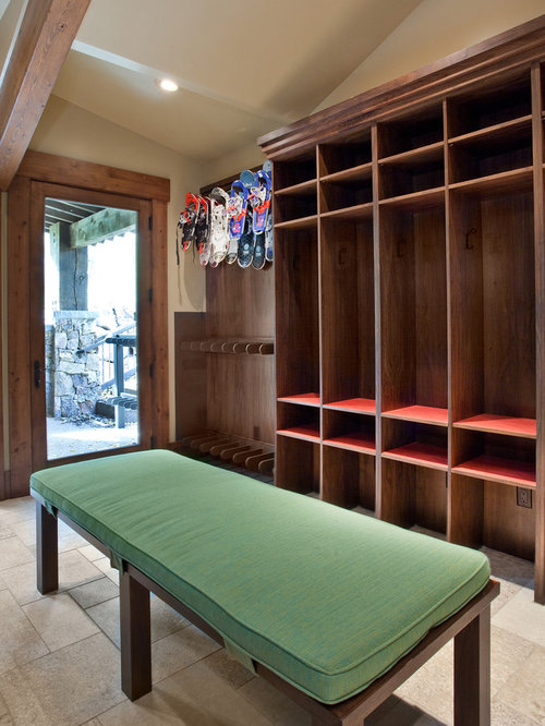 Ski Room Houzz