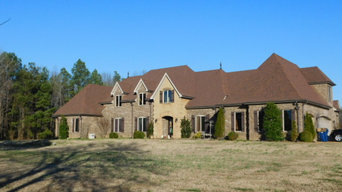 1825 Candaville Loop_Just Listed $450,000