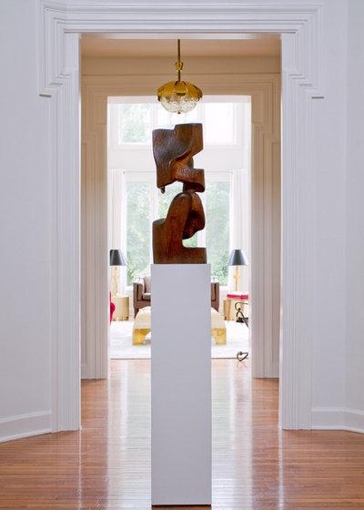 Contemporary Entry by Raji RM