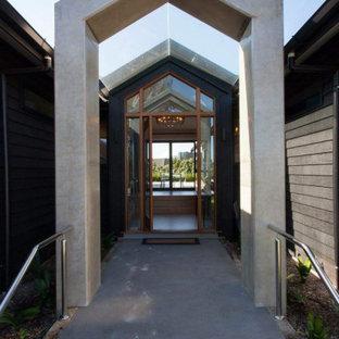 2014 Hukanui Road Show Home (now closed)