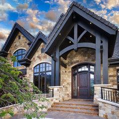 Jcd Custom Home Design Spanish Fork Ut Us 84660
