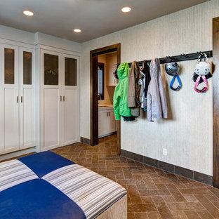 27 Park City, Utah Residence