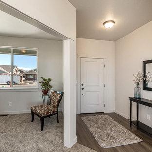 2919 Spec - New Home Construction - 305 Crockett Way