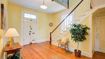 301 E. Washington St., Charles Town, WV   https://www.zillow.com/homedetails/301