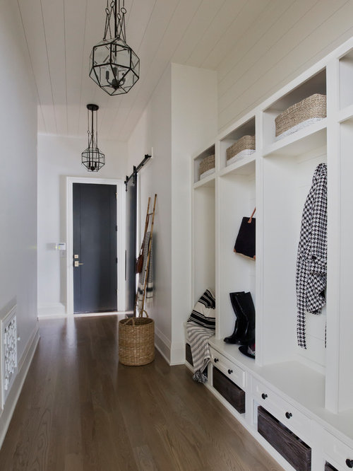 Our 25 Best Entry Hall Ideas Decoration Pictures Houzz