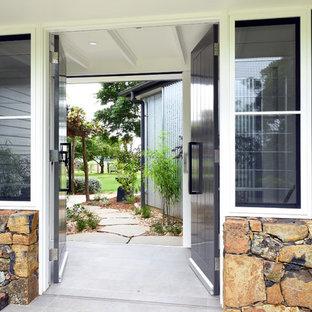 Entrance Doors Wollongong on