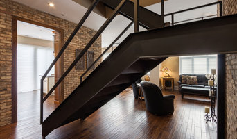 630 N. State Penthouse 2705 Chicago, IL