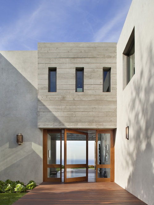 lahabra stucco photos - Stucco Design Ideas