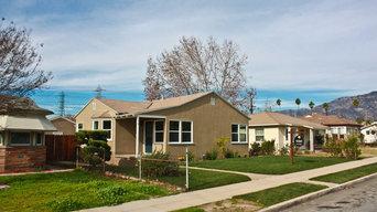 75 Northup Ave Pasadena CA