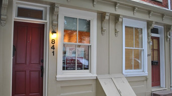 841 S. Bond Street - A Home for Sale in Fells Point
