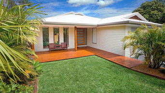 86 Ironbark Ave, Sandy Beach