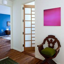 Modern Entry Door Hardware on E01158b60d278147 0522 W252 H252 B0 P0  Modern 20entry Jpg