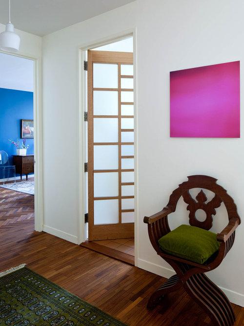 Best custom made door knockers design ideas remodel for Custom made door knockers