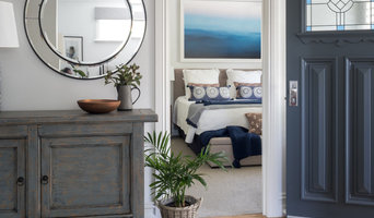 Best 15 Interior Designers U0026 Decorators In Melbourne | Houzz