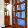 17 Ways to Make Better Use of Entryway Corners