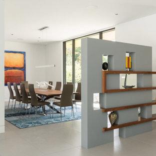 A Modern Smart House