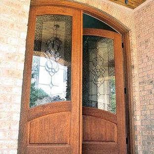 Aberdeen Lake Norman Collection DSA Doors