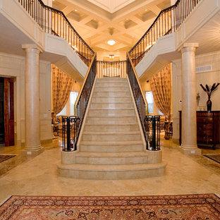 Abidali Residence