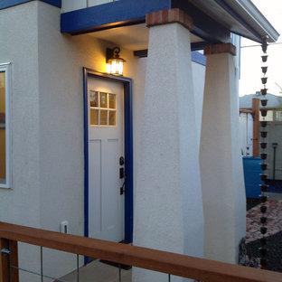 ADU, Accessory Dwelling Unit 2016
