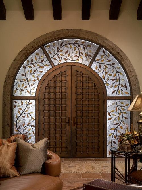 SaveEmail. Cantera Doors & Cantera Doors   Houzz Pezcame.Com