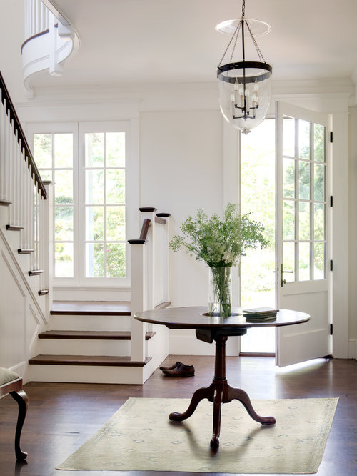 Foyer Lighting Houzz : Entry lighting home design ideas pictures remodel and decor