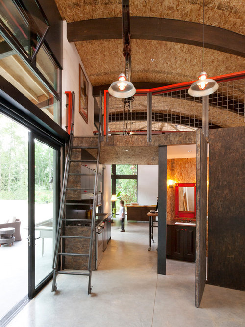 Best Osb Design Ideas Amp Remodel Pictures Houzz