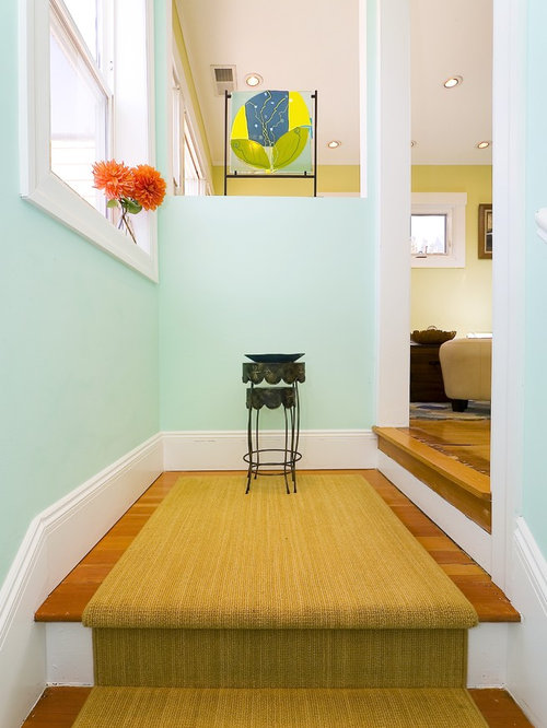 Benjamin Moore Mint Julep Ideas Pictures Remodel And Decor
