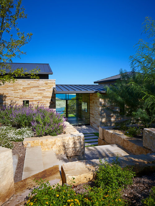 Save email for Texas stone homes