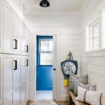 Annapolis Cottage