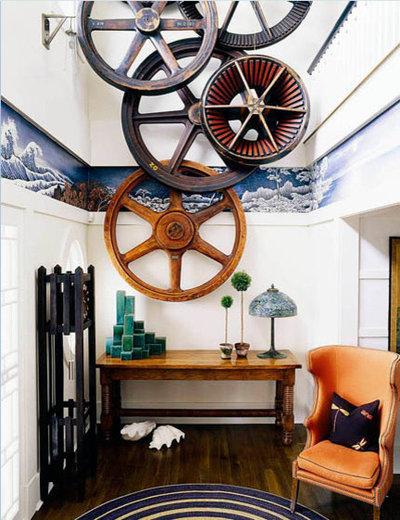 Кожаные диваны для кухни (35 фото видео-инструкция)